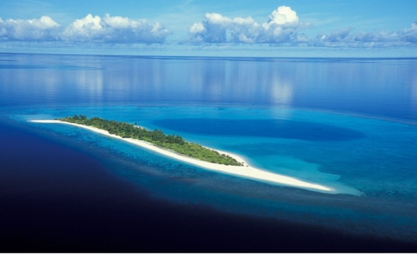 Photo Credit: www.Visit Maldives.com