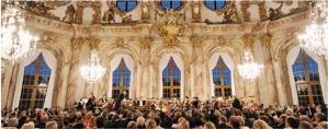 Mozart Festival 2