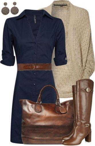 Photo Credit: Visit FashionWorship.com